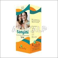 Sangini Syrup