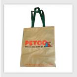 Bags Nonwoven