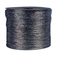 Combined yarn