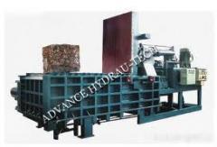 Baling Press Manufacturers