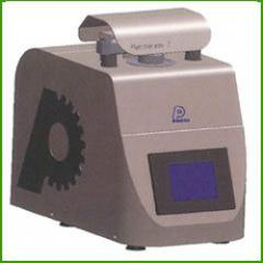 Mounting Applications Machine