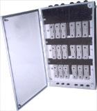 Kit-Kat Distribution Boards