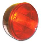 Tail Lamp Unit