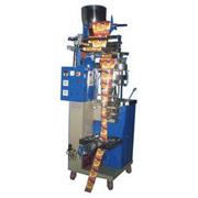 AFFS Machine