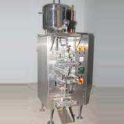 Ice Candy Machine Manufacturers