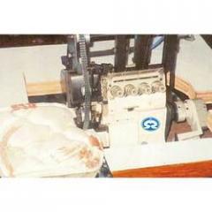 Flange Machines