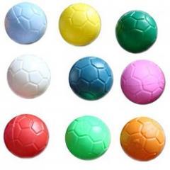37 MM Ball