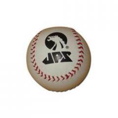 Base Balls