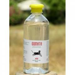 Distilled Cow Urine (Gomutra )