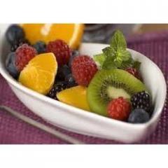 Fructo Oligosaccharides