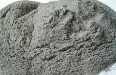 Mangnese Metal Powder