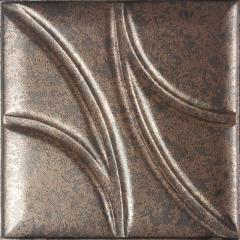 Textured Brown set