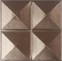 Brown (Diamond) Set-501 BDS