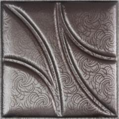 Print Chocolate set- 401 PCS