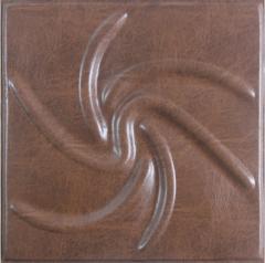 Chocolate set- 201 CS