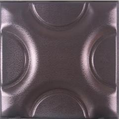 Dark Chocolate set- 301 DCS