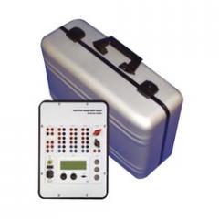 Analytical Instrument