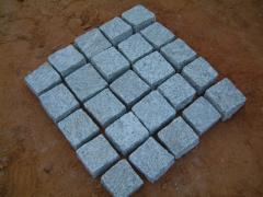 Archana Natural Stones