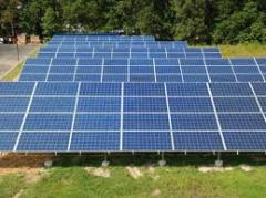 Solar Defence Products