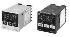 Temperature Indicator/ Controller