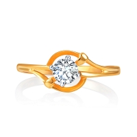Engagement Rings & Bridal Rings
