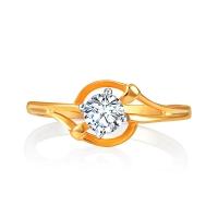 Engagement Rings & Bridal Rings