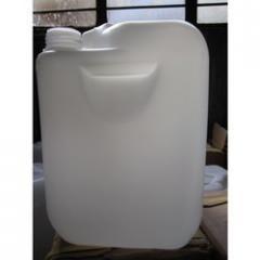 Cyanoacrylates Instant Adhesive(Super Glue)