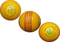 APG Indoor Cricket Ball