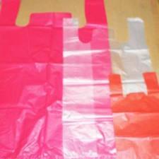 HDPE Liner Bag