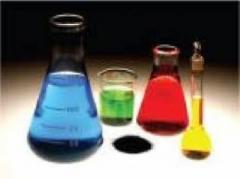Good chemical for black money