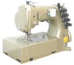 High Speed Bag Sewing Machines