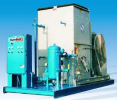 HydroThrift Cooling Systems