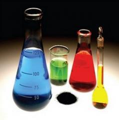 Gramicid Food Chemical