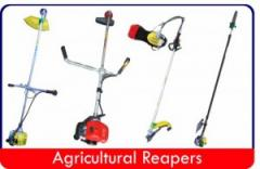 Agriculture Reapers