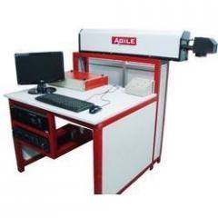 Diode Laser Marking