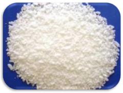 12 Hydroxy Stearic Acid - Flakes/Powder