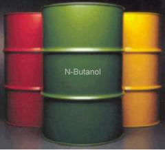 Chemical N-Butanol