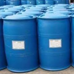 Chemical Benzene