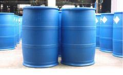 Chemical Styrene Monomer