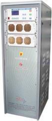 Digital Switching Power Amplifier