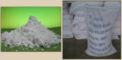 Synthetic Detergent 4A Zeolite