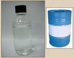 Dipropylene Glycol Monomethyl Ether (DPM)