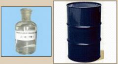 Диметиловый эфир этиленгликоля (модель EDM)