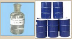 Diethylene Glycol Dimethyl Ether (DEDM)
