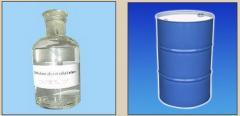 Triethylene Glycol Dimethyl Ether (TEDM)