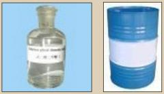 Tetraethylene Glycol Dimethyl Ether (TETREDM)