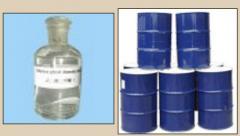 Ethylene Glycol Diethyl Ether (EDE)