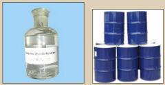 Diethylene Glycol Diethyl Ether (DEDE)