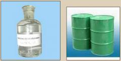 Diethylene Glycol Dibutyl Ether (DEDB)