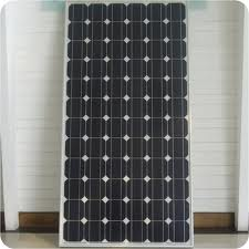 Solar Module Panels